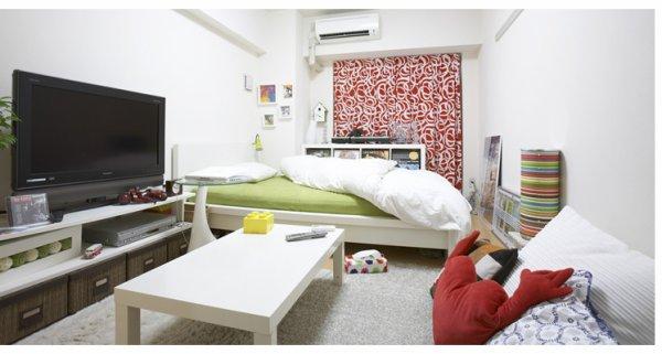 賃貸アパートで一人暮らしを始めた時に大家さんへの挨拶は必要か