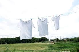 ベランダやバルコニーがない部屋は要注意!デメリットや洗濯物の干し方まとめ