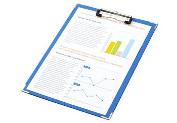 賃貸物件契約書類の内容と記入に関する注意点
