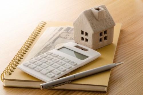 部屋探しで掘り出し賃貸物件を探すコツ!おすすめのサイトや調べ方まとめ
