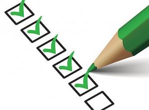 必要な日数や無職でも審査を通りやすくする方法
