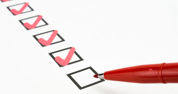 入居審査は誰がするの?必要な日数や無職でも審査を通りやすくする方法