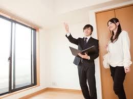 部屋探しから実際に賃貸物件に入居するまでにかかる最短日数