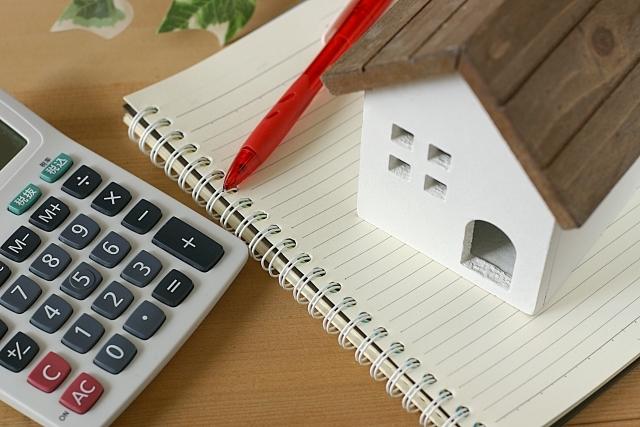 賃貸物件住みの一人暮らしは電力自由化で電気会社を変える意味はない?