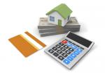 賃貸物件で保証会社を利用した時の平均相場やその仕組み