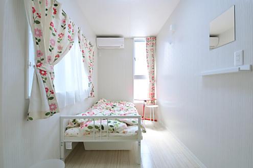 お部屋探しで絶対に避けるべき条件の物件とは?後悔しない物件の選び方
