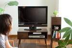 【5000円以下】一人暮らしにおすすめの激安なテレビ台と選び方まとめ