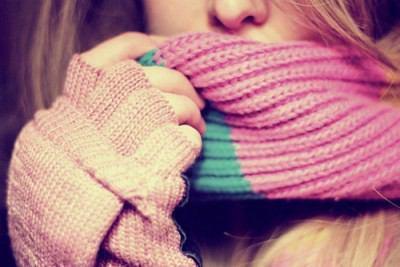 一人暮らしの超節約術!暖房を使わずに冬の寒さを乗り越える対策方法