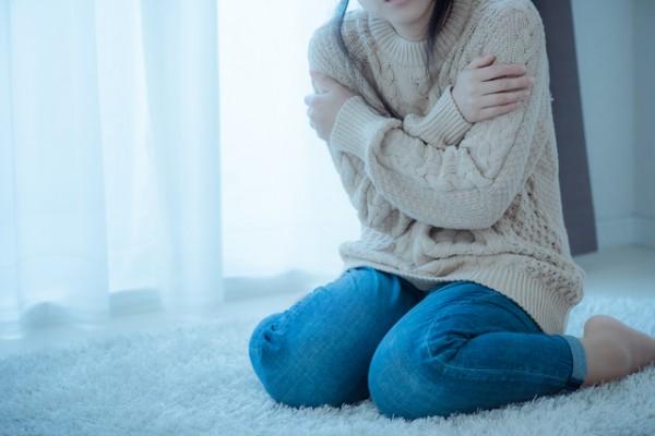 一人暮らしの超節約術!暖房を使わずに冬の寒さを乗り越える対策方法まとめ