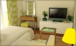 部屋を借りる際の入居審査で一度に複数の物件に申し込むことはできるの?