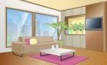入居前のハウスクリーニングが雑で部屋が汚い場合の対処方法マニュアル