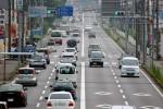 車の騒音が気になる賃貸物件の防音対策方法とは?原因は窓にある?
