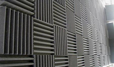木造アパートと鉄筋コンクリートマンションの防音性はどの程度違う?