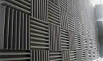 木造アパートと鉄筋コンクリートマンションに住んで防音性の違いで気付いたこと