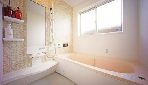 洗面台やお風呂の鏡が曇る原因や曇り止め方法!おすすめのアイテムはこれ
