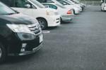 自力での引っ越しの悩み!駐車スペースがない新居はどこに車を止めるべき?