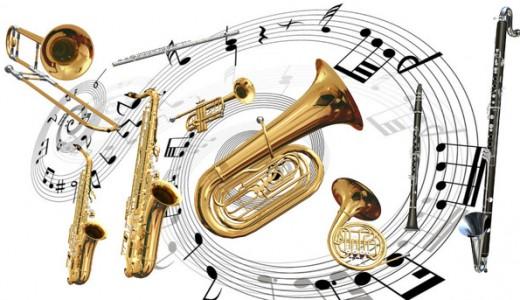 賃貸アパートで楽器音がうるさい場合苦情を入れてもいいの?