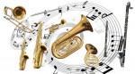 賃貸アパートで楽器練習はできるの?苦情が来る時間帯には要注意