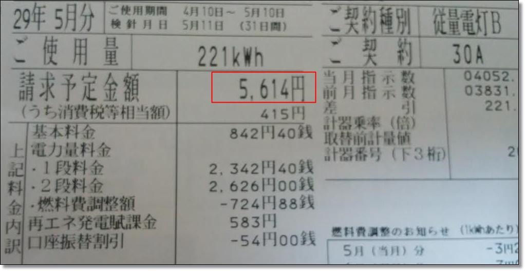電気 代 一人暮らし 一人暮らしの水道・光熱費 平均でいくらくらいかかる?