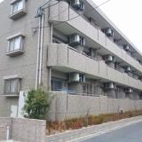 アパートとマンションの違いや見分け方!どっちの方が住み心地が良いの?