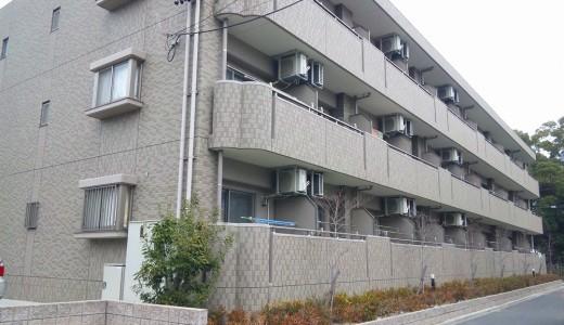 アパートとマンションの違いや見分け方!どっちのほうが住みやすい?