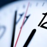 時間がない人必見!1週間以内に部屋を借りる最速の方法とは?