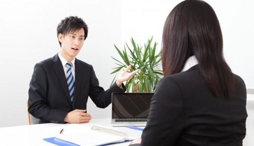部屋を探す時に不動産の営業マンが良く付く嘘やうざい対応例を挙げてみた
