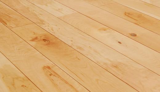 賃貸アパートの床の防音対策6選!足音を防ぐにはコルクマットがおすすめ
