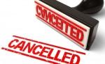 突然の事情で退去予定のアパートをキャンセルすることは可能?