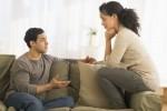 親に内緒で恋人と同棲することは可能?バレずに部屋を借りる方法まとめ