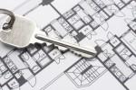 家賃交渉しやすい物件の特徴まとめ!人気のない物件は家賃交渉が可能?