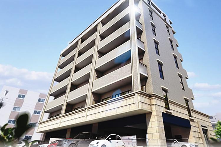 アパートやマンションは何階がおすすめ?