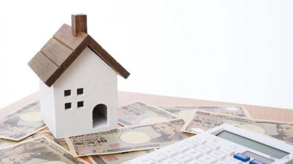 残高不足や管理会社のミスで家賃が引き落とされなかった場合の対処法