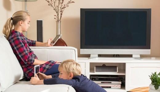 一人暮らしにテレビはいらない?必要?買うなら32型がおすすめ