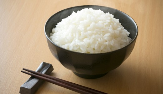 一人暮らし必見!お米は一回に何キロ買うのがベスト?最適な保管方法とは
