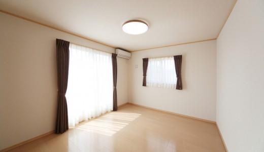 賃貸物件でクローゼットがない部屋におすすめの収納アイテムと押入れを使った収納術