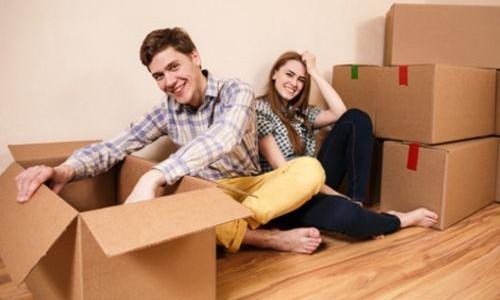 一人暮らしで後から同居人が増えるのはあり?必要な書類や二人入居不可物件の対処法
