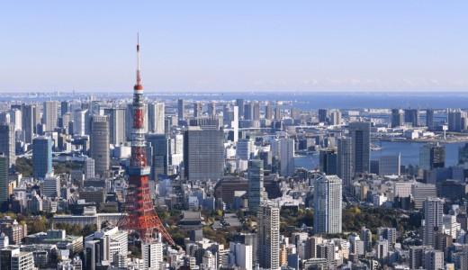 フリーターが東京都内で一人暮らしするための適正家賃や生活費まとめ