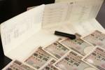 同棲のお金の管理はどうすべき?実際にうまくいった方法を紹介します