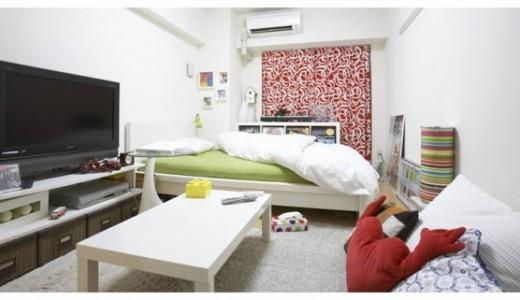 アパートで一人暮らしを始めた時に大家への引っ越しの挨拶は必要か