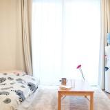 入居時の消毒サービスは任意で拒否できる?自分でやるのと効果は同じ?