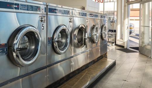 一人暮らしに洗濯機はいらない?コインランドリーとどっちが安い?
