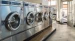 洗濯機を買うのとコインランドリーはどっちが安くて得か計算してみた