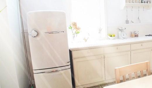 自炊しない一人暮らしでも冷蔵庫は必要?選び方のコツやおすすめ