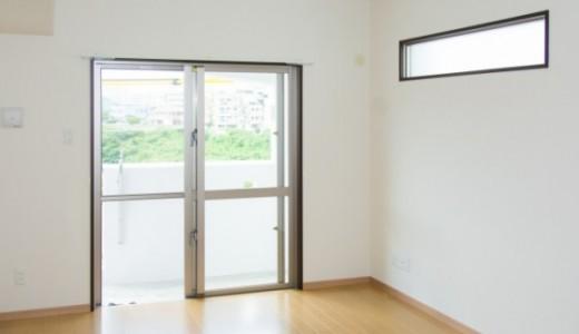 一人暮らしに最適な部屋の間取りや広さは何畳なのか分析してみた