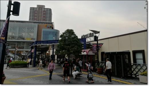 川口駅の住みやすさ!治安の悪さや子育て・買い物環境を調べてみた