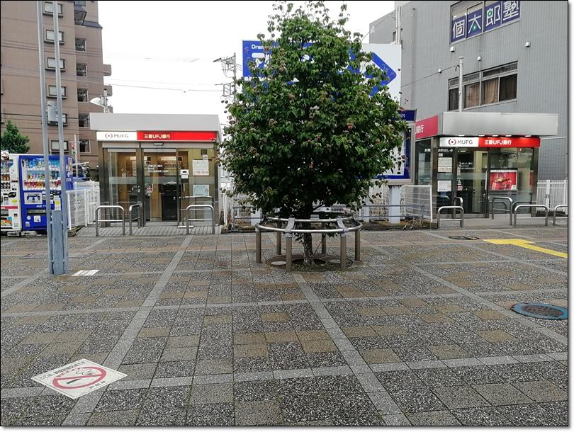 戸田公園7
