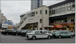 蕨駅の住みやすさ!飲食店が多くて静かだけど治安の悪い街?
