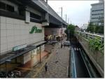武蔵浦和駅の住みやすさ!埼玉と東京の良いとこどりの街?