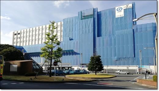 和光市駅の住みやすさ!治安の悪さや周辺の環境を調べてみた